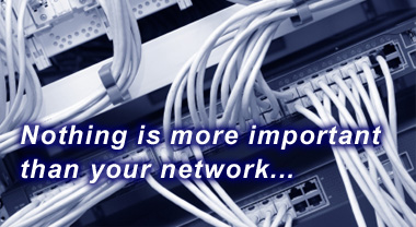 network-consulting-main
