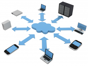 IT_Services